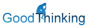 Good Thinking Society logo
