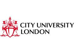 cityuniversity-logo