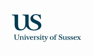 University-of-Sussex-logo